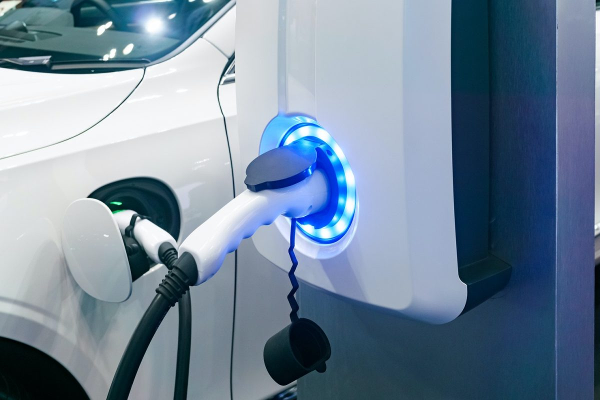 The road less travelled – is now the time to switch to an electric vehicle?