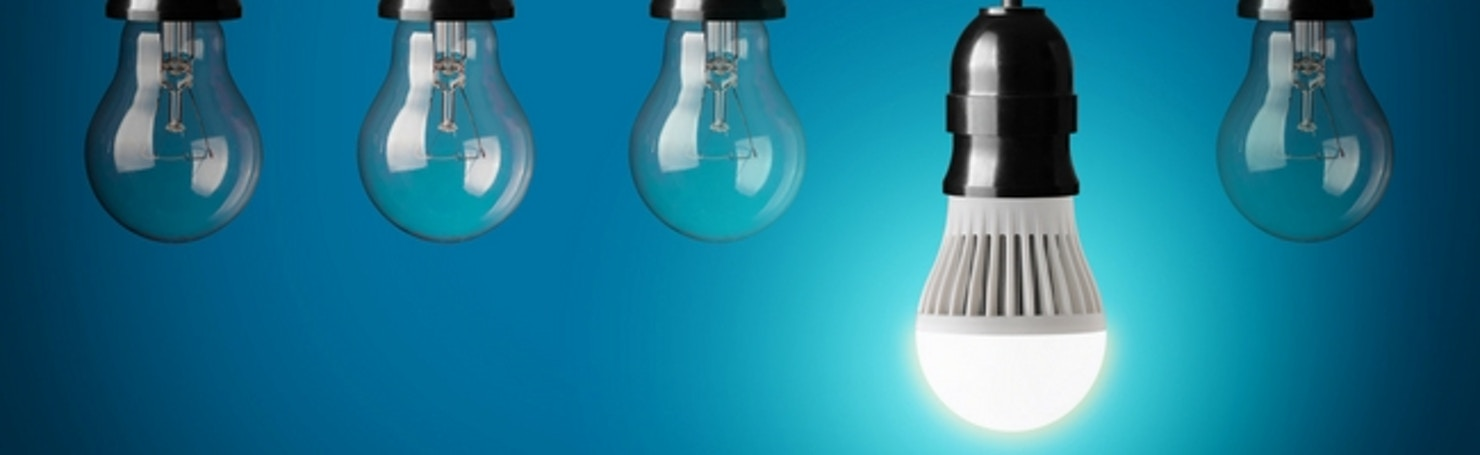 3 reasons to light up your business… Now!