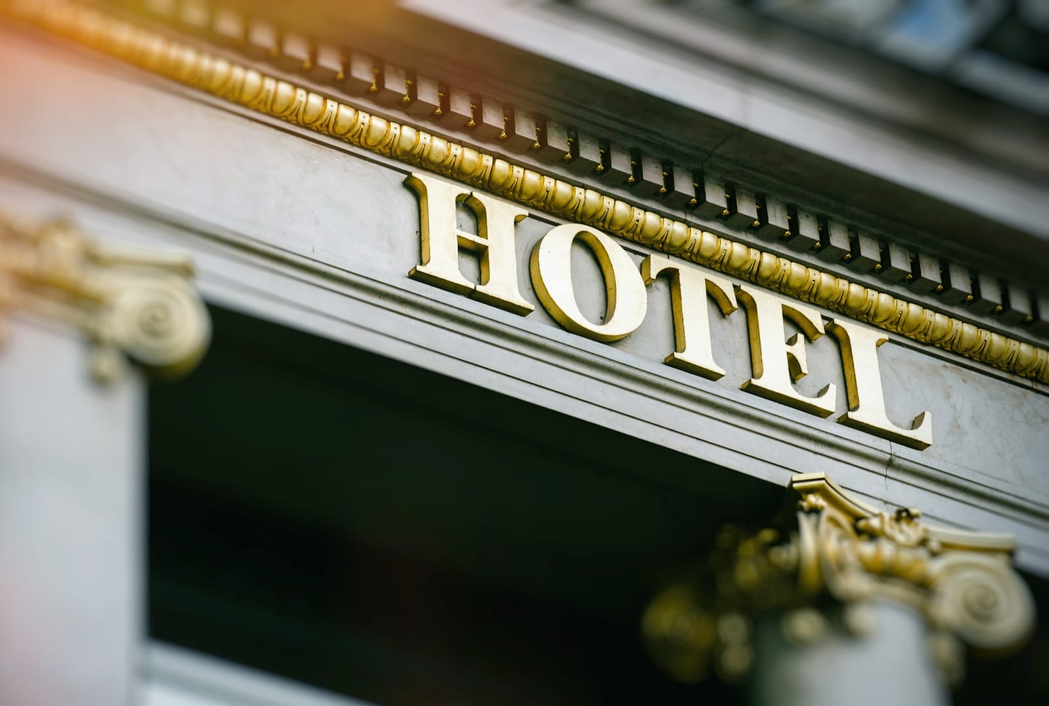 Hidden opportunities: The unseen energy costs that hotels and restaurants face