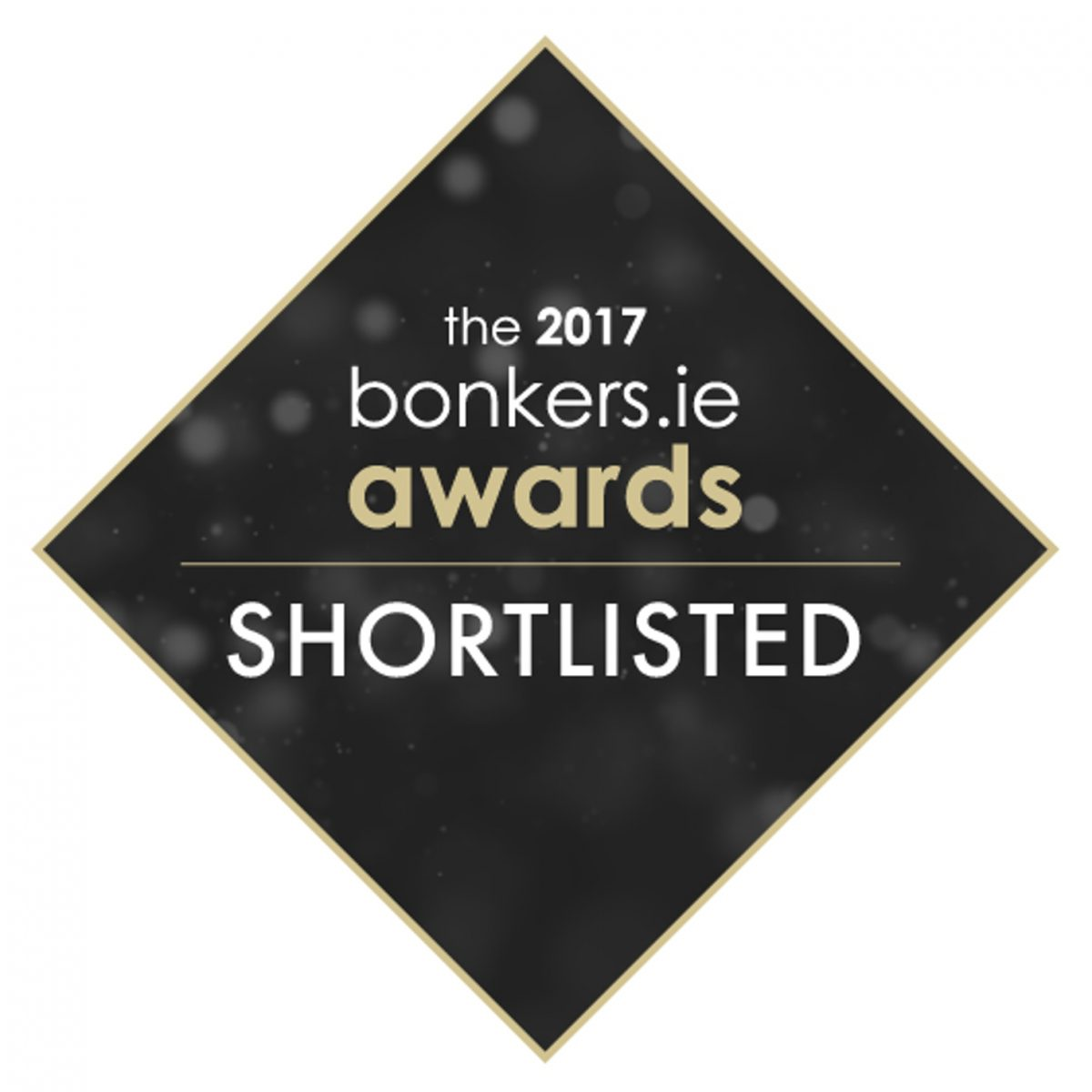 Pinergy are so proud to win 2017 Bonkers.ie Awards 'Best Innovation in Energy'
