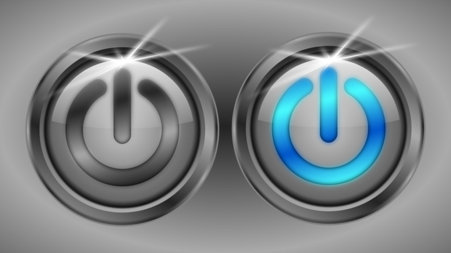 Modern ways to reduce your energy usage with a smart app