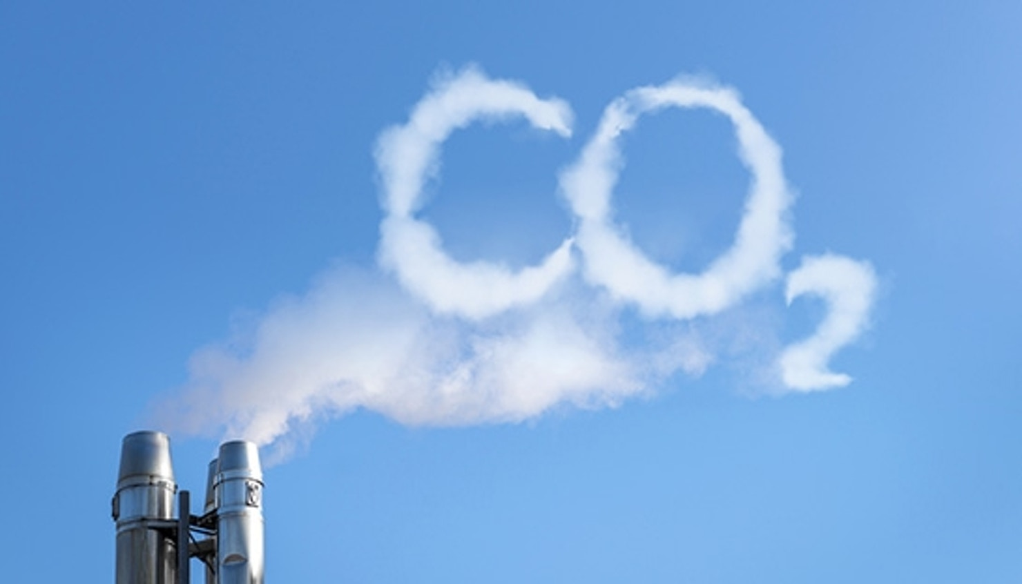 Consumers are aware of climate change but 1/3 not concerned about impact