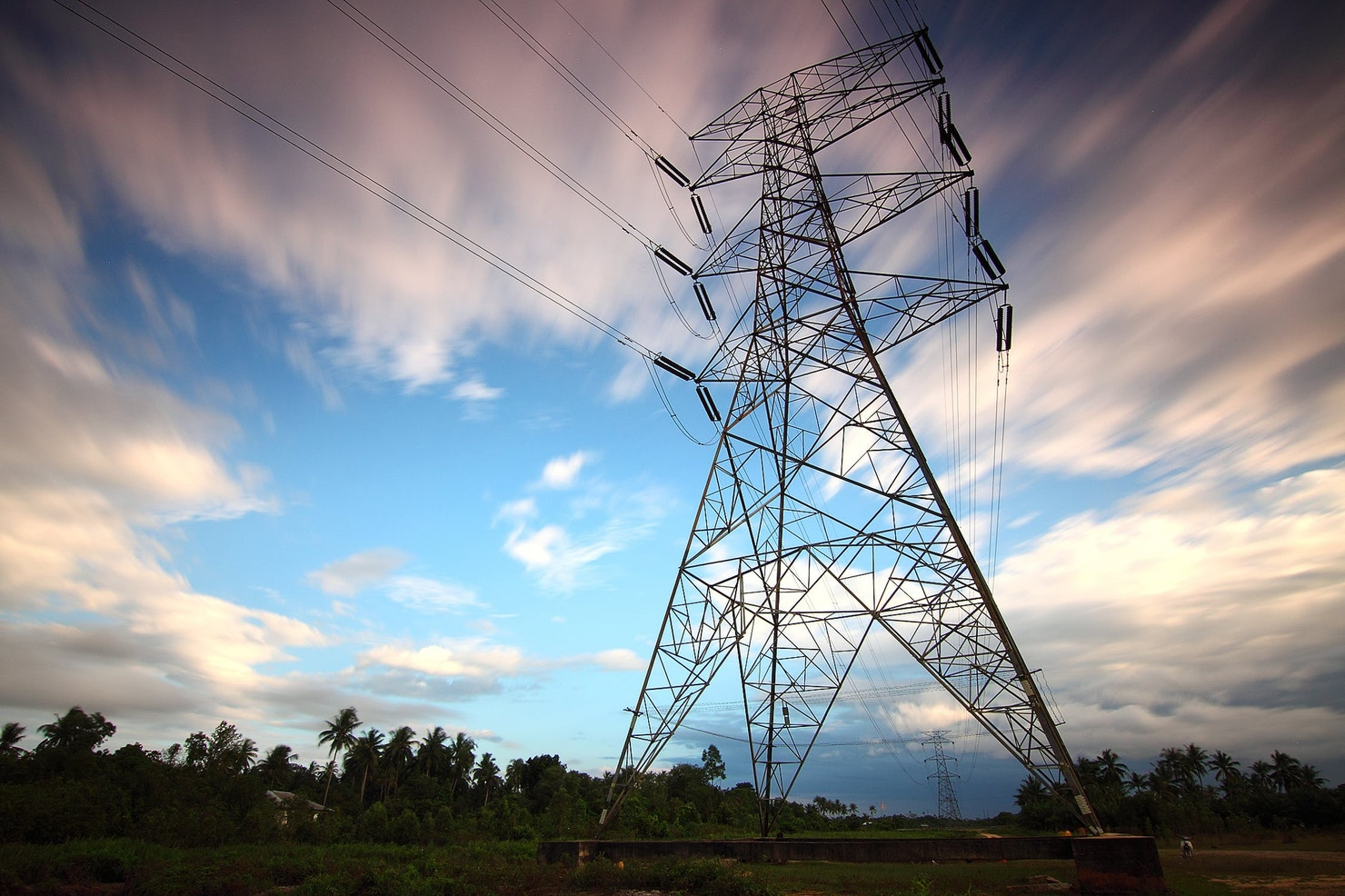 Pinergy set to increase domestic electricity costs by 2.7%