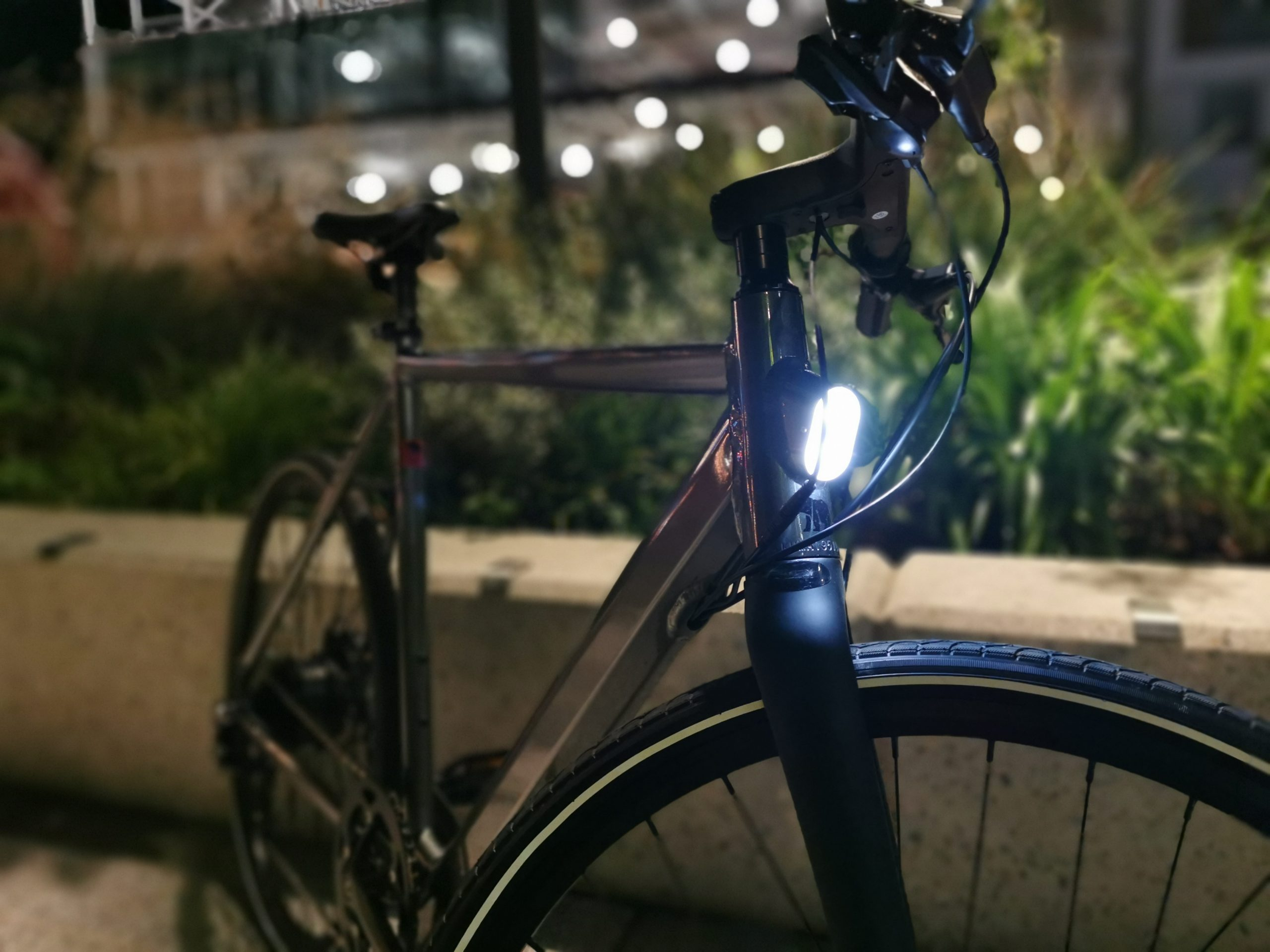 Pinergy partners with Kuma Bikes to build eMobility opportunities
