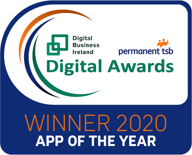 Digital award winner