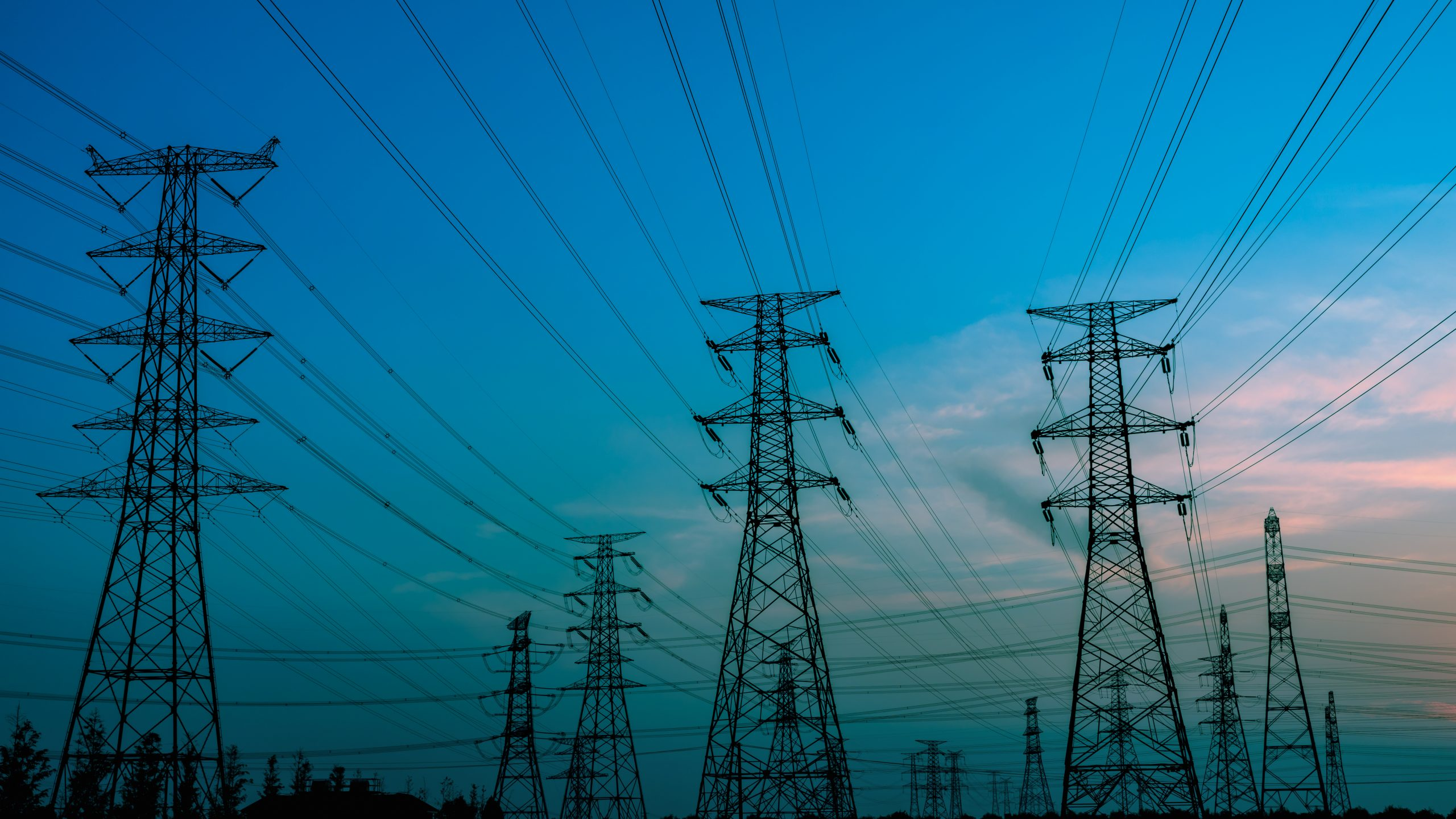 Inflated wholesale energy prices and continued infrastructure issues leading Pinergy to announce further price increase